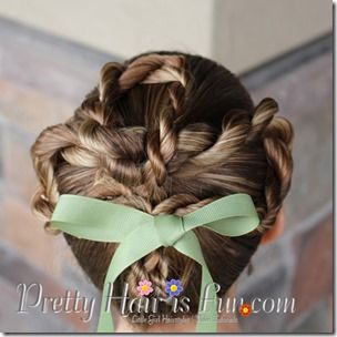 20 St. Patrick's Day Hairstyles 2016 11