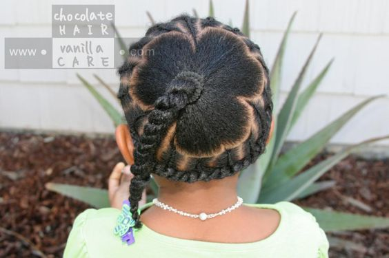 20 St. Patrick's Day Hairstyles 2016 12
