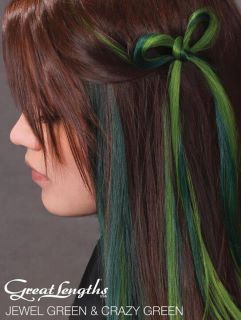 20 St. Patrick's Day Hairstyles 2016 19