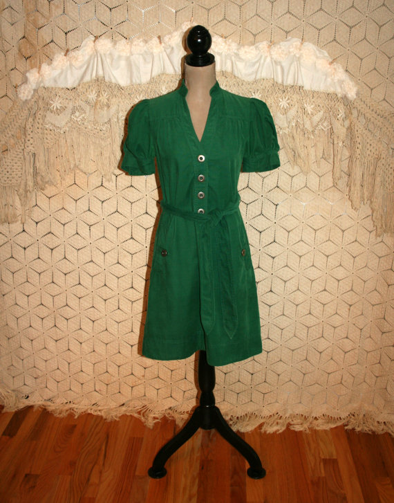 What To Wear For St. Patrick's Day 2016 3