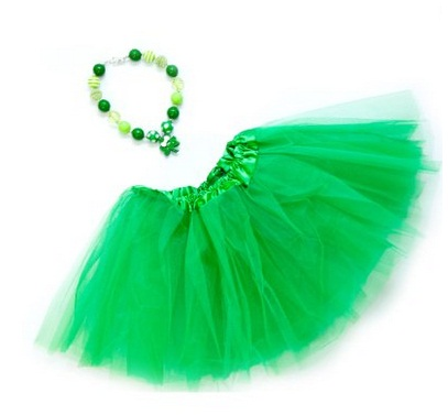 What To Wear For St. Patrick's Day 2016 4