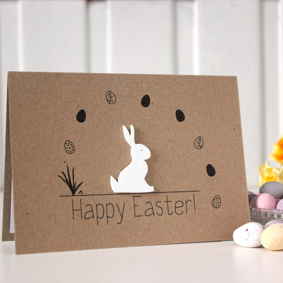Easter Greeting Cards 2016 10