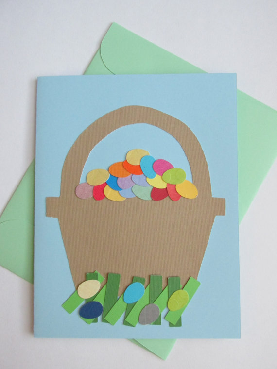 Easter Greeting Cards 2016 11