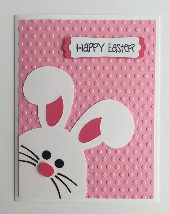 Easter Greeting Cards 2016 12