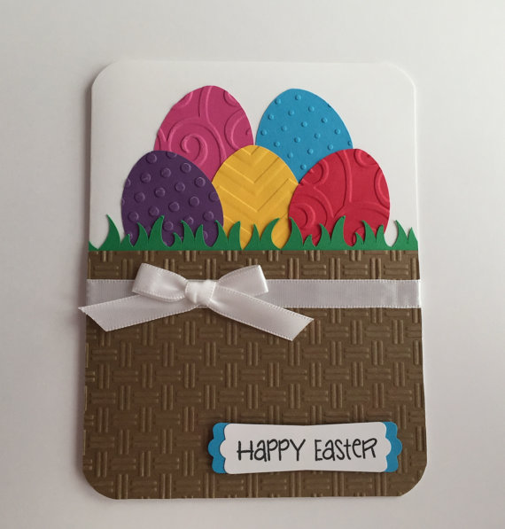 Easter Greeting Cards 2016 15