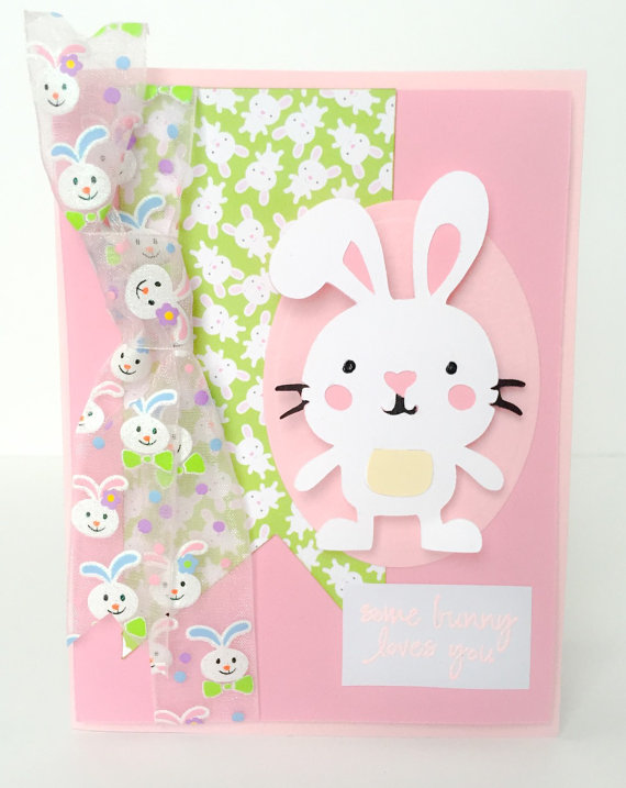 Easter Greeting Cards 2016 19