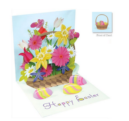 Easter Greeting Cards 2016 5