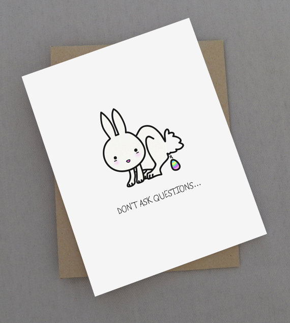 Easter Greeting Cards 2016 7