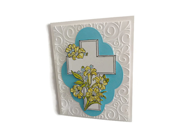 Easter Greeting Cards 2016 9