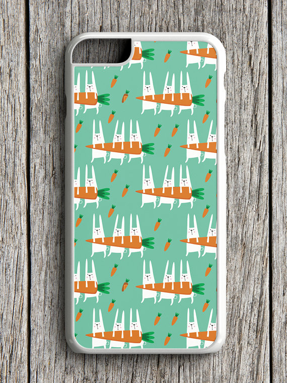 Easter iPhone 6/6s Cases 2016 12