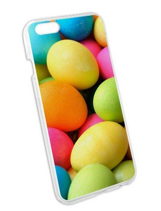 Easter iPhone 6/6s Cases 2016 14
