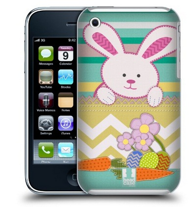 Easter iPhone 6/6s Cases 2016 15