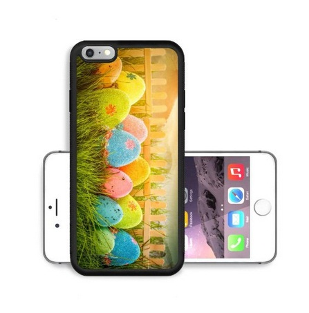 Easter iPhone 6/6s Cases 2016 17
