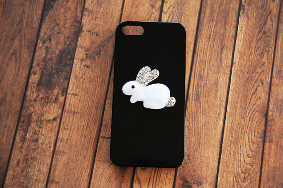 Easter iPhone 6/6s Cases 2016 1