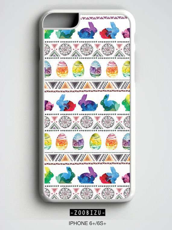 Easter iPhone 6/6s Cases 2016 10
