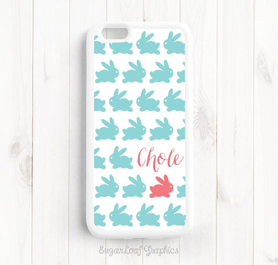 Easter iPhone 6/6s Cases 2016 11