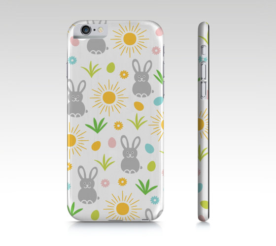 Easter iPhone 6/6s Cases 2016 3
