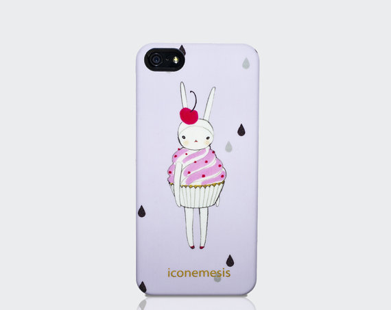 Easter iPhone 6/6s Cases 2016 5