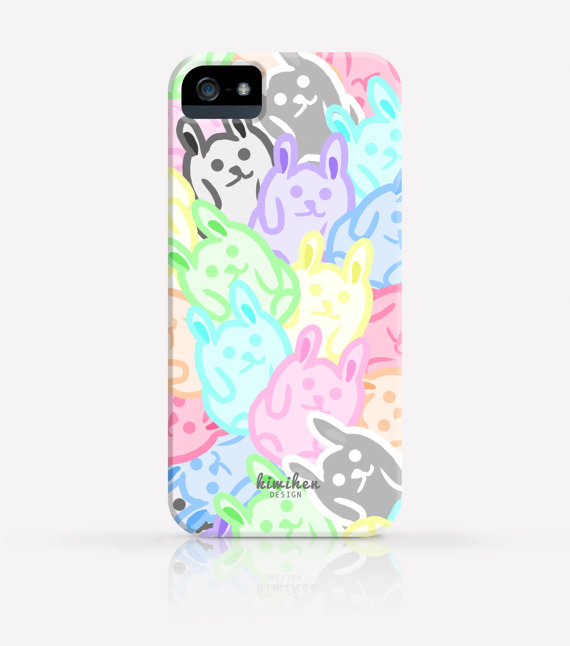 Easter iPhone 6/6s Cases 2016 6