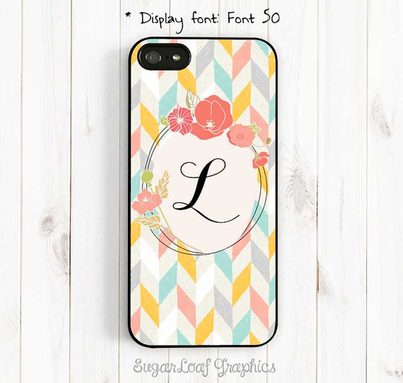 Easter iPhone 6/6s Cases 2016 7