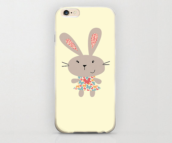 Easter iPhone 6/6s Cases 2016 9