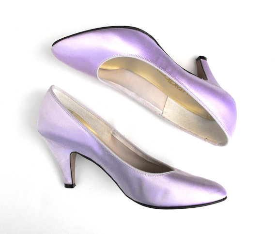 20+ Lovely Pastel Heels for 2016 8