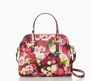 Spring Bags 2016 10