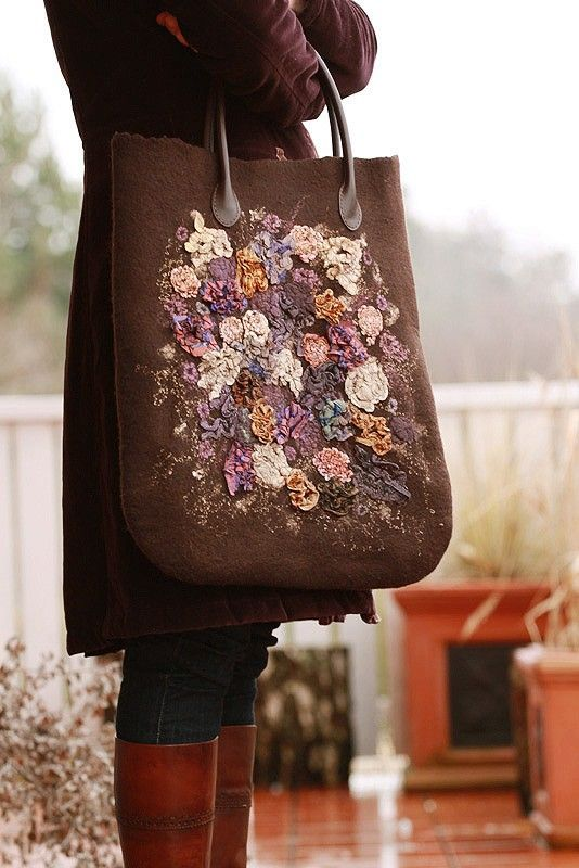 Spring Bags 2016 12