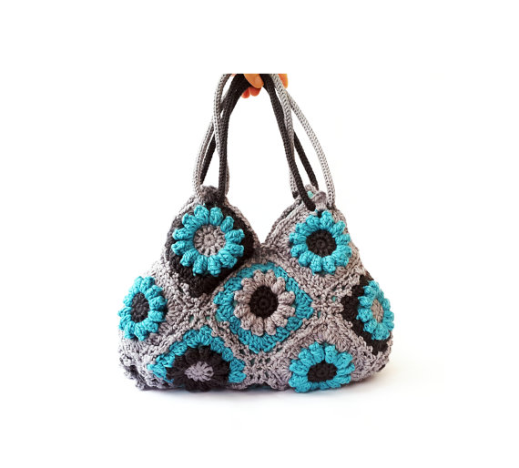 Spring Bags 2016 5