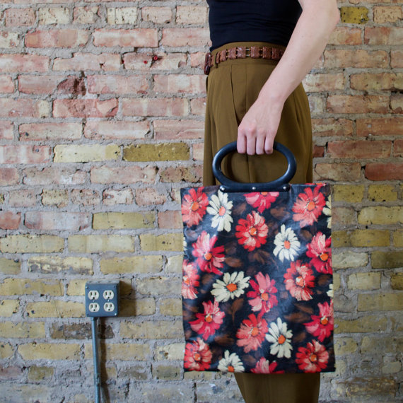 Spring Bags 2016 6