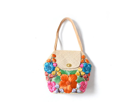 Spring Bags 2016 7
