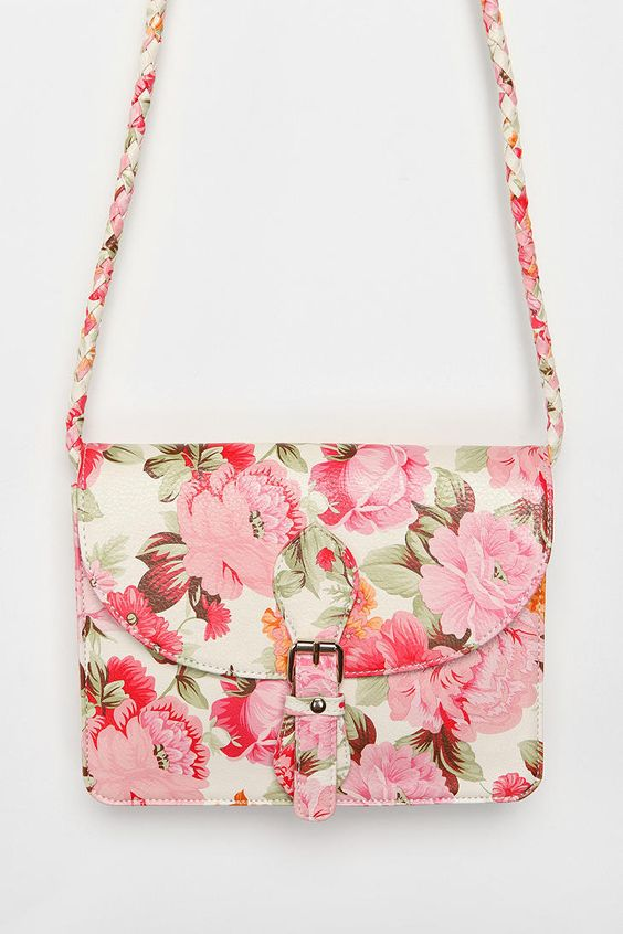 Spring Bags 2016 8