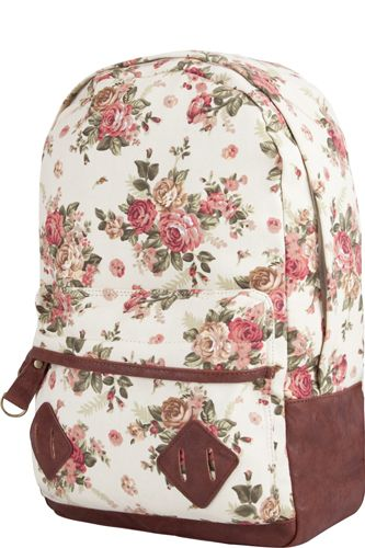 Spring Bags 2016 9