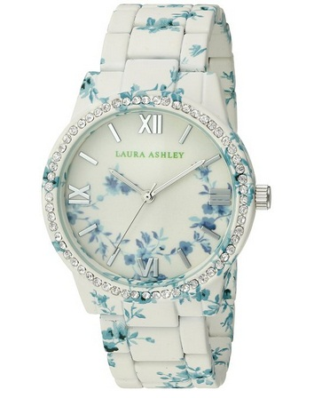 Spring Floral Watches 2016 5