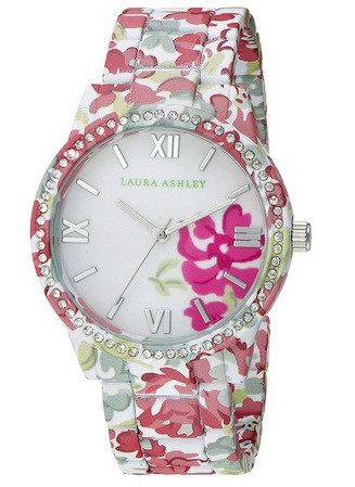 Spring Floral Watches 2016 8