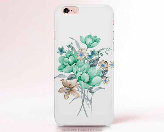 20+ Spring iPhone 6/6s Cases 2016 10