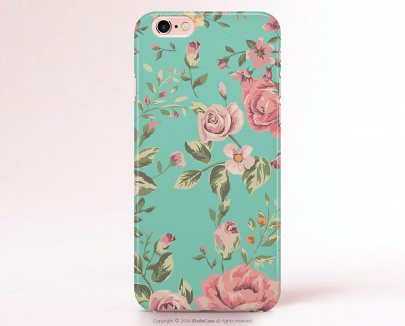 20+ Spring iPhone 6/6s Cases 2016 11