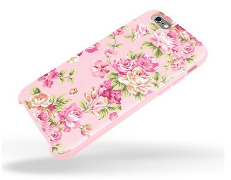 20+ Spring iPhone 6/6s Cases 2016 13