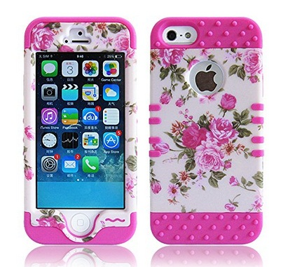 20+ Spring iPhone 6/6s Cases 2016 14