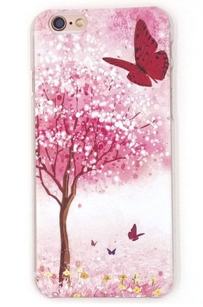 20+ Spring iPhone 6/6s Cases 2016 15
