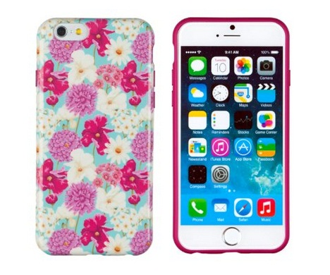 20+ Spring iPhone 6/6s Cases 2016 19