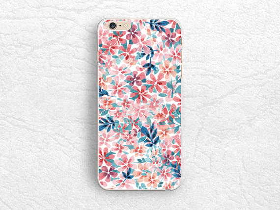 20+ Spring iPhone 6/6s Cases 2016 2