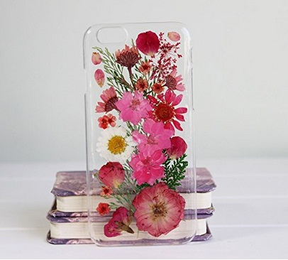 20+ Spring iPhone 6/6s Cases 2016 20