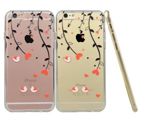 20+ Spring iPhone 6/6s Cases 2016 22
