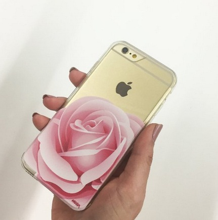 20+ Spring iPhone 6/6s Cases 2016 23