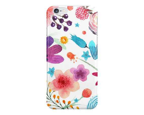 20+ Spring iPhone 6/6s Cases 2016 3