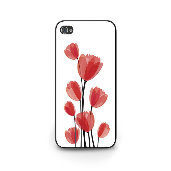 20+ Spring iPhone 6/6s Cases 2016 4