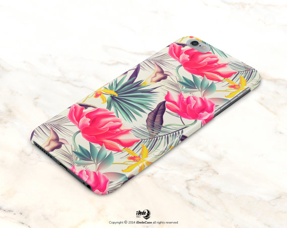 20+ Spring iPhone 6/6s Cases 2016 5