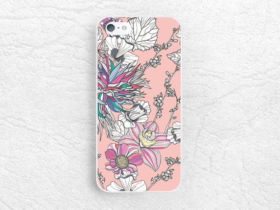 20+ Spring iPhone 6/6s Cases 2016 6