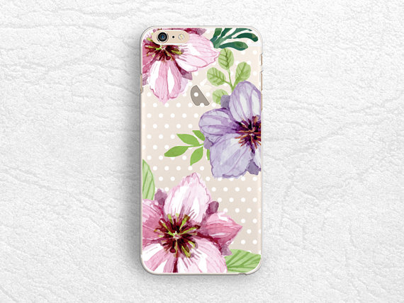 20+ Spring iPhone 6/6s Cases 2016 7